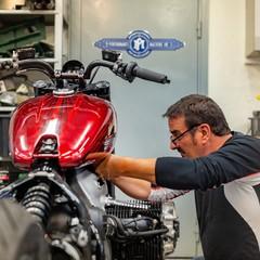 Foto 24 de 39 de la galería bmw-motorrad-concept-r-18-2 en Motorpasion Moto