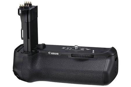 Canon Bg E14