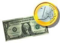 ¿Debe preocuparnos la apreciación euro-dólar?
