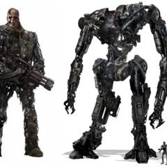 terminator-salvation-arte-conceptual