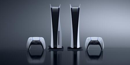El stock de PS5 va a seguir siendo escaso hasta 2022, incluso aunque Sony aumente la producción, según Bloomberg