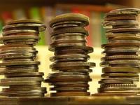 ¿Por qué no puede afrontar mi empresa sus pagos con normalidad?