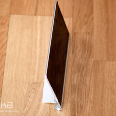 Foto 5 de 20 de la galería lenovo-yoga-tablet-2 en Xataka
