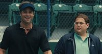 'Moneyball: Rompiendo las reglas', mucho más que béisbol