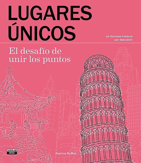 Lugares Unicos