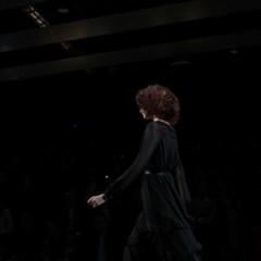 Foto 41 de 126 de la galería alma-aguilar-en-la-cibeles-madrid-fashion-week-otono-invierno-20112012 en Trendencias