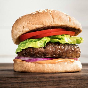 La 'carne vegana' sigue imparable: Goiko Grill suma la hamburguesa vegetal de Beyond Meat a su carta