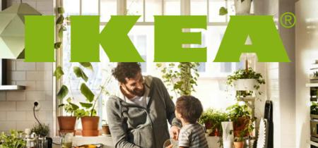 ¡No hay que esperar a septiembre! El catálogo de IKEA 2016 en España ya es para ti