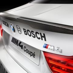 Foto 10 de 11 de la galería bmw-m4-coupe-dtm-safety-car en Motorpasión México