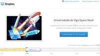 Dropbox va a por los universitarios ofreciendo 25Gb de espacio extra