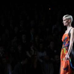 Foto 97 de 106 de la galería adolfo-dominguez-en-la-cibeles-madrid-fashion-week-otono-invierno-20112012 en Trendencias