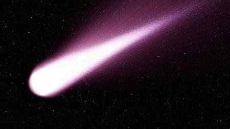 Nuevas pruebas de que la hipótesis de que la vida venga del espacio puede ser cierta