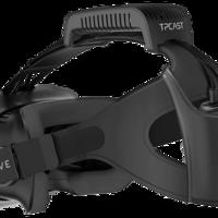 La realidad virtual sin cables ya es posible en las HTC Vive, pero no será barata