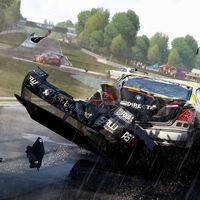 De anunciar su propia consola a fusionarse con su mayor rival: Codemasters compra a los creadores de Project CARS