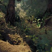 La saga Depredador regresa a los videojuegos tras una larga ausencia con un multijugador competitivo online