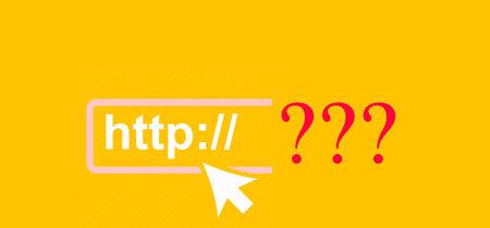 Esta web te permite acortar enlaces ocultando los caracteres de la URL