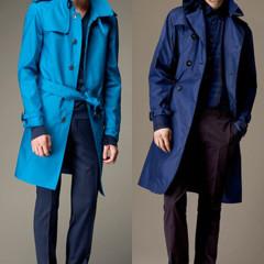 Foto 4 de 9 de la galería burberry-london-catalogo-primavera-verano-2010 en Trendencias Hombre
