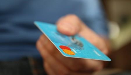 Suceful: el nuevo malware que deja temblando a tu tarjeta de crédito (y hace que el cajero se la trague)