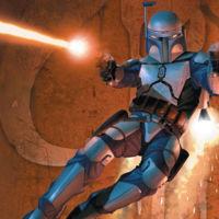 La fuerza acompaña a tres clásicos de PS2 de Star Wars en su salto a PS4