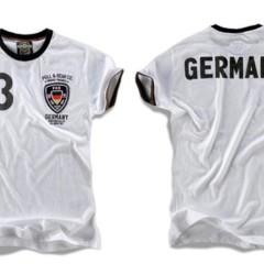 Foto 5 de 7 de la galería pull-bear-y-sus-camisetas-mundialistas en Trendencias Hombre