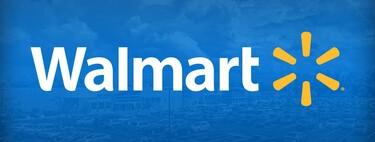 Guía para comprar fácil y seguro en la tienda en línea de Walmart en México: métodos de pago, envíos y garantías