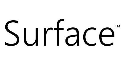 Seguimiento en directo de la presentación de Surface 2