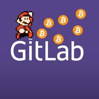 GitLab, obligada a restringir el acceso a uno de sus servicios gratuitos por el abuso de los mineros de criptodivisas