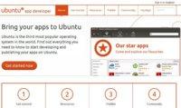 Canonical lanza Ubuntu App Developer, una plataforma para el desarrollo de aplicaciones