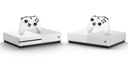 Xbox1