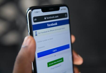 Facebook e Instagram fallan por segunda vez en la semana, a solo unos días de su caída por más de seis horas