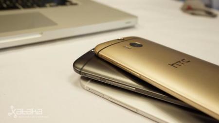 HTC echa el cierre en Latinoamérica