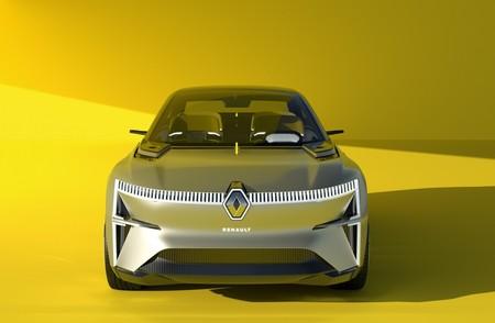 Renault quiere reinventarse, y lo hará lanzando dos nuevos SUV eléctricos y potenciando el segmento de los compactos