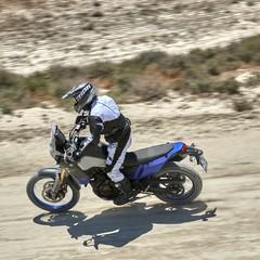 Foto 49 de 53 de la galería yamaha-xtz700-tenere-2019-prueba en Motorpasion Moto