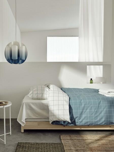 Ikea Novedades Abril 2021 Ph177199 Lowres