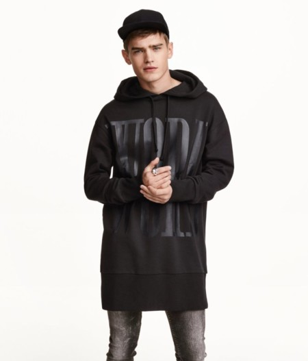 Bo Develius H And M Winter 2015 011