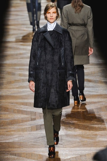 dries_van_noten6
