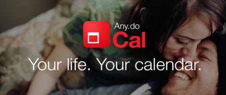 Anydo Calendar