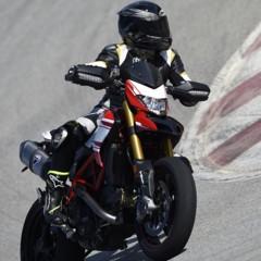 Foto 30 de 36 de la galería ducati-hypermotard-939-sp-motorpasion-moto en Motorpasion Moto