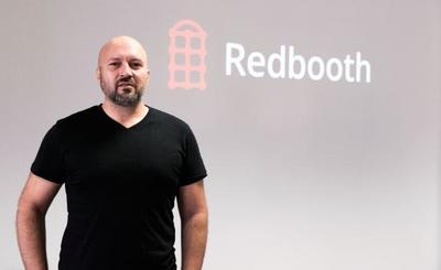 """Entrevista a Redbooth: """"Platform permite continuar explorando nuevas oportunidades sin incurrir en riesgos y abre la puerta a los desarrolladores"""""""