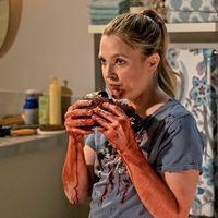 'Santa Clarita Diet' volverá en una tercera temporada a abrir el libro de recetas zombi