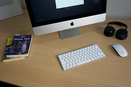 Imac 2019 Review Xataka
