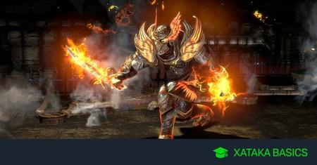 Los 17 mejores juegos RPG y MMORPG gratis para PC