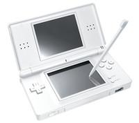 Nintendo le dirá adiós a varios servicios en línea del Wii y DS