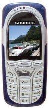 Vitelcom crea los primeros móviles de Grundig