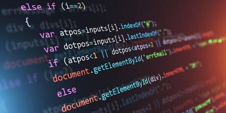 Al leer lenguaje de programación no se activan las mismas regiones del cerebro que al leer un lenguaje corriente