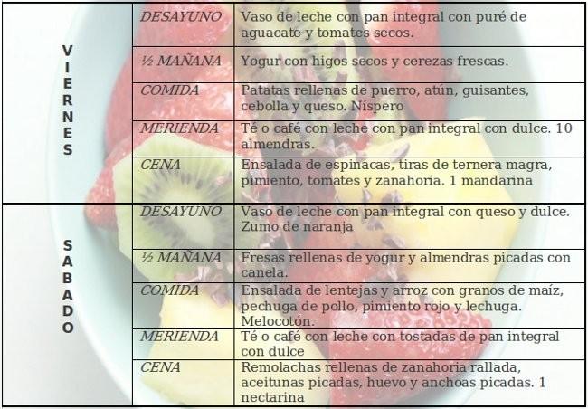 viernres-calcio