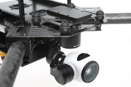 3047157 Slide S 2 Fc Pilots Could Fly Djis New M100 Drone For Developers Using Oculus Vr Goggles