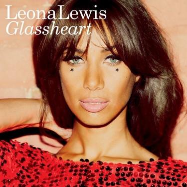 Leona Lewis se pone aun más machacona con 'Glassheart', ¿lo petamos en la disco?