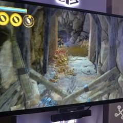 Foto 9 de 9 de la galería juegos-playstation-4 en Xataka México
