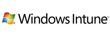 Windows Intune, servicio en la nube de Microsoft para administrar equipos remotos